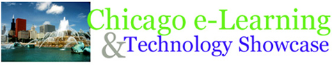 Chicago e-Learning & Technology Showcase